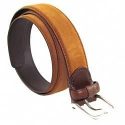 Cinturón MV36362