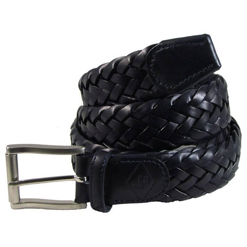 Cinturón MV56005