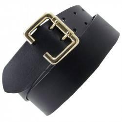 Cinturon MV74111 hebilla-C
