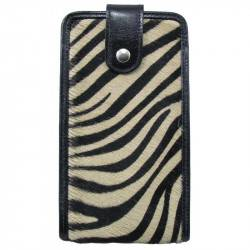 Funda movil MC73
