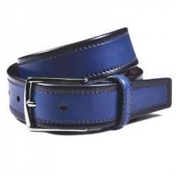 Cinturon BE1444 azul