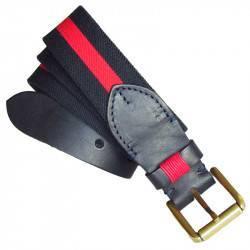 Cinturón MV36314 elástico