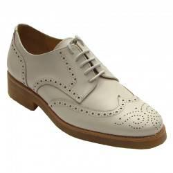 Zapatos cordón 3519