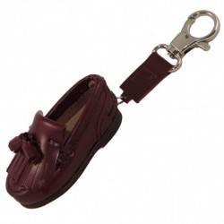 llavero zapato