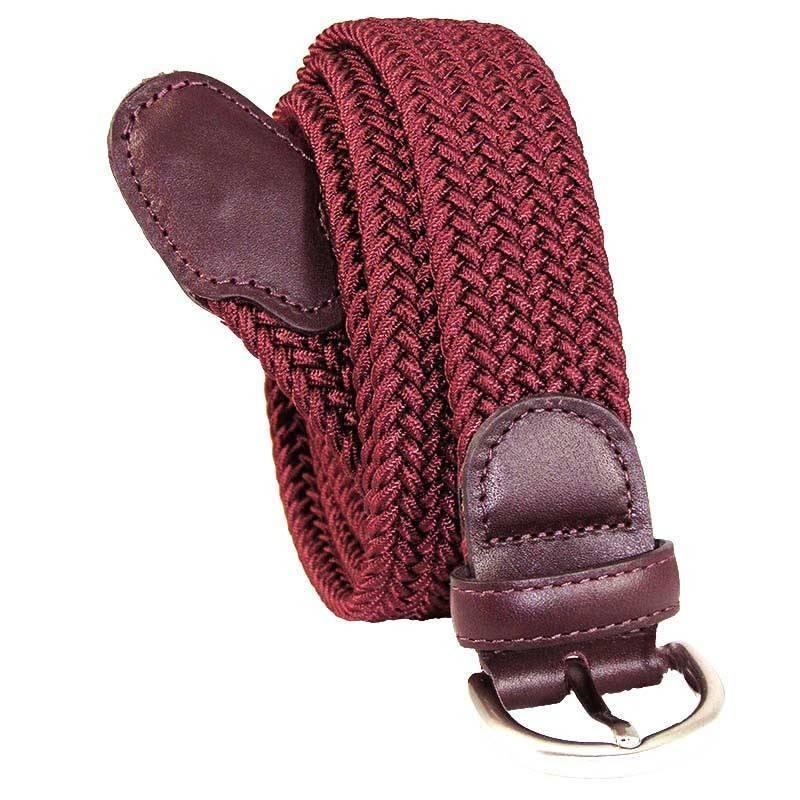 Cinturón MV56012