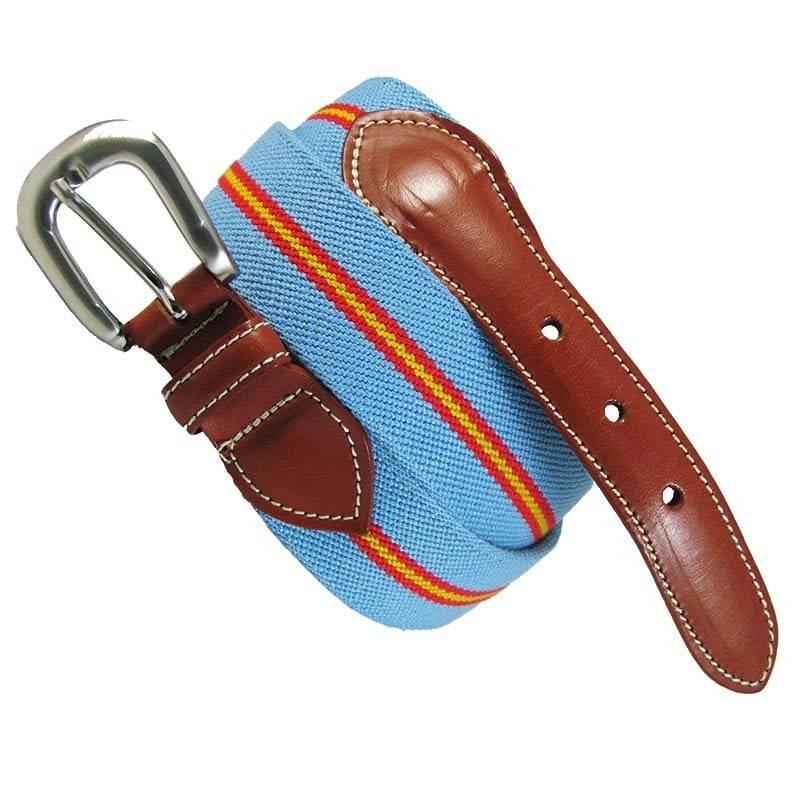 Cinturón MV26017