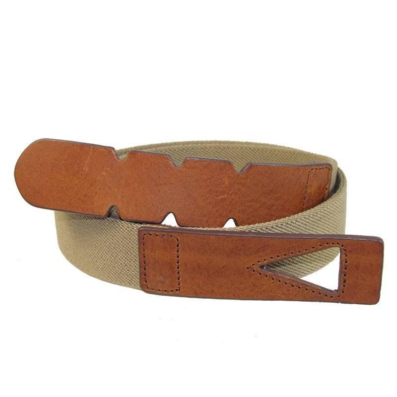 Cinturón MV56015