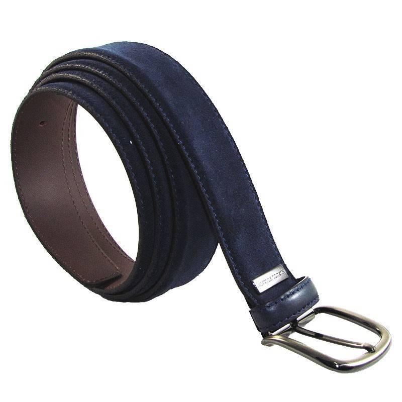 Cinturón BE150