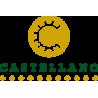 Castellano Lg